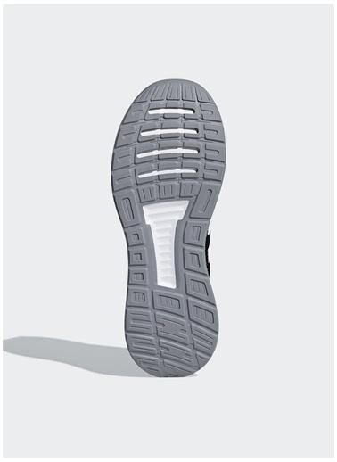 adidas Adidas F36218 Runfalcon Kadın Koşu Ayakkabısı Siyah